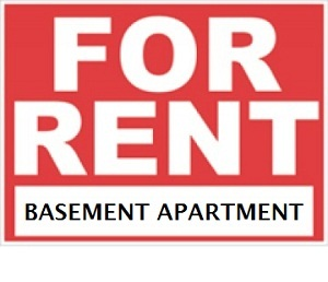 Mississauga landlords can rent basement apartments