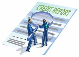 Mississauga landlords tenant screening credit check