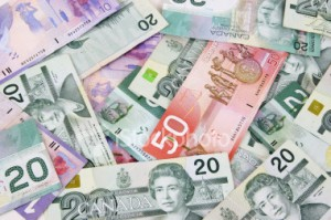 Mississauga landlords landlord licensing 2014