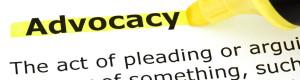 Ontario landlords association credibility mississauga landlord advocacy