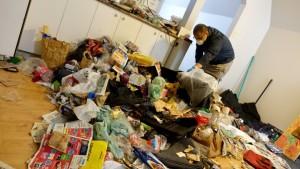 Ottawa landlords bad tenants 2018 1
